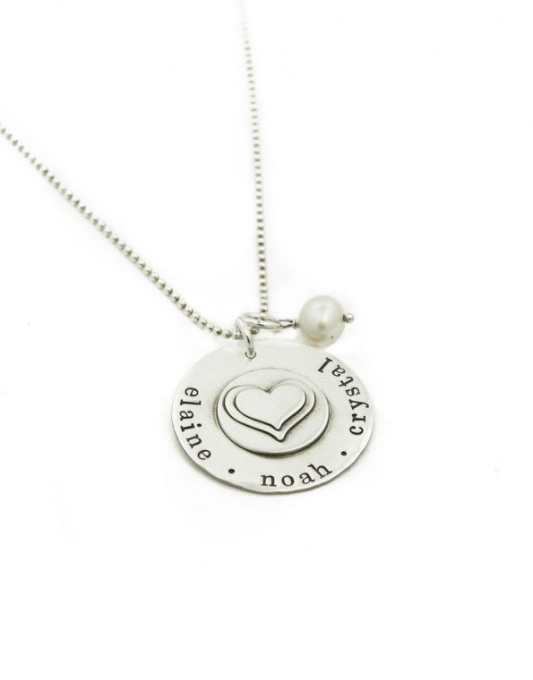 chunky-love-sterling-necklace-4