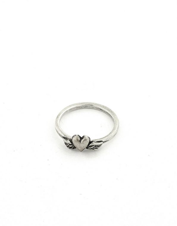 find-your-wings-sterling-silver-ring