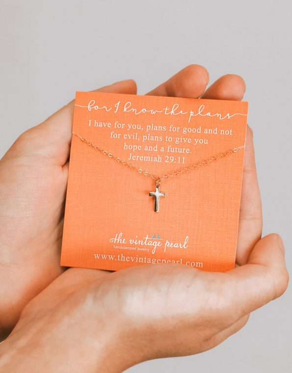 for-i-know-the-plans-card