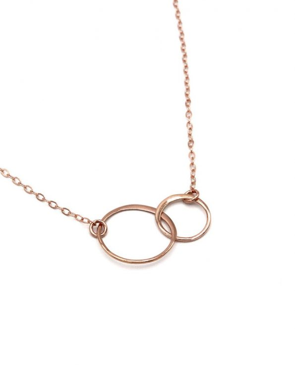 forever-connected-rosegold-necklace-flat-4