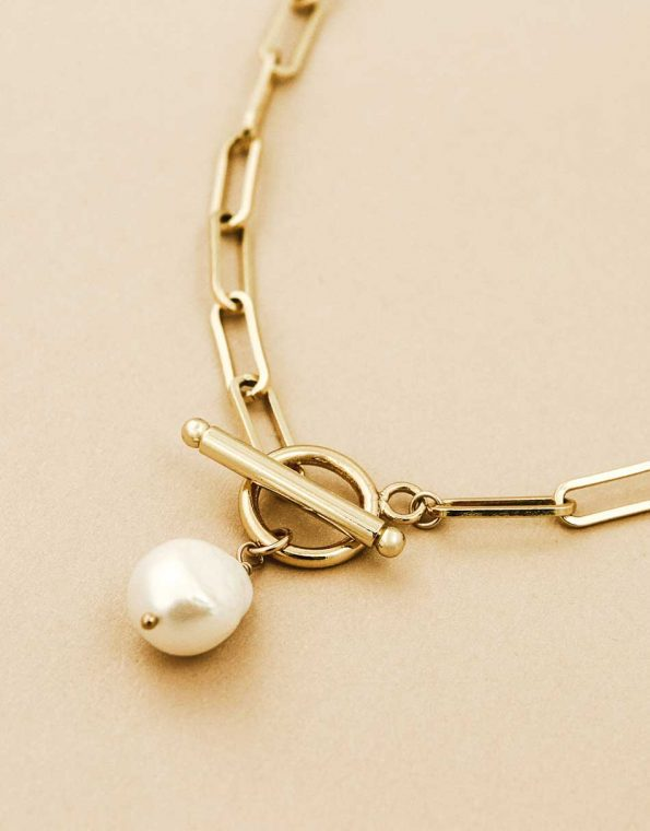 gold-baroque-pearl-necklace-2