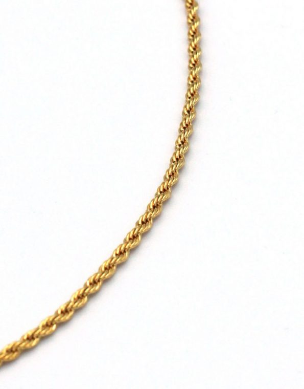 gold-rope-chain