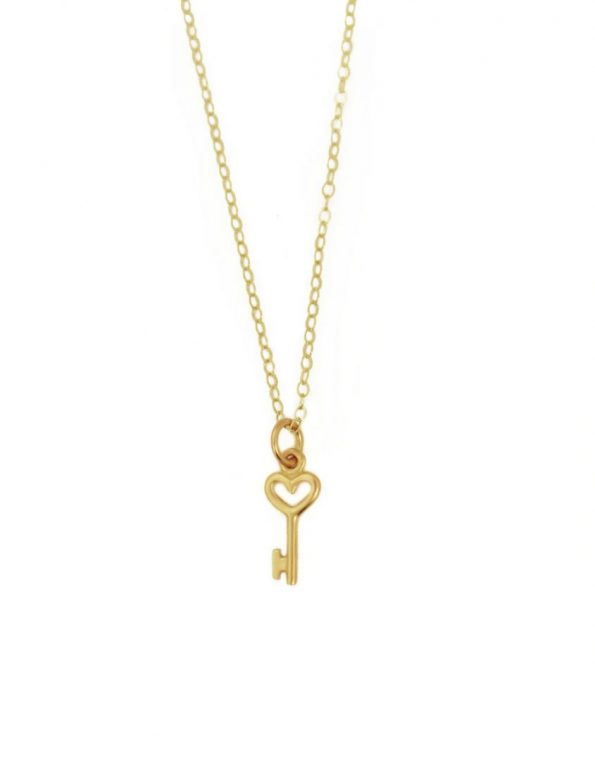 golden-key-to-my-heart-necklace-flat