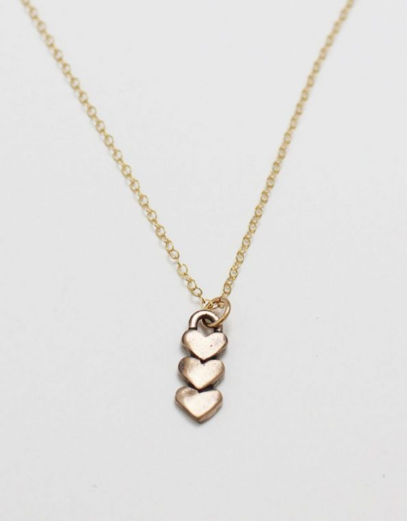 golden-little-bits-of-my-heart-necklace-img