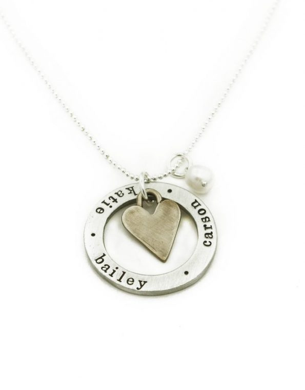 ill-hold-you-in-my-heart-charm-necklace-4