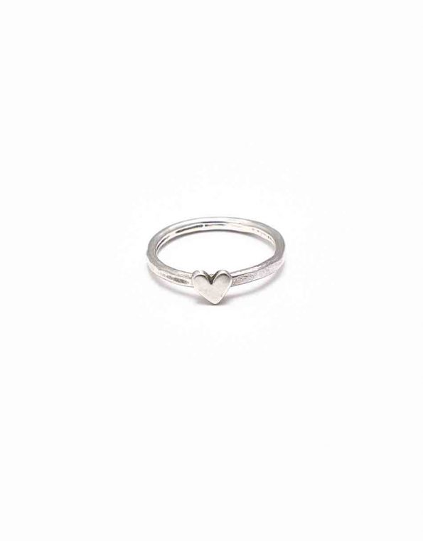 itty-bitty-heart-stacking-ring-1