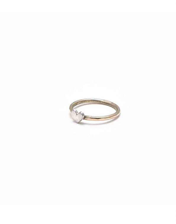 itty-bitty-heart-stacking-ring-3