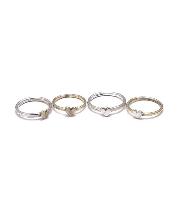 itty-bitty-heart-stacking-ring-group-1