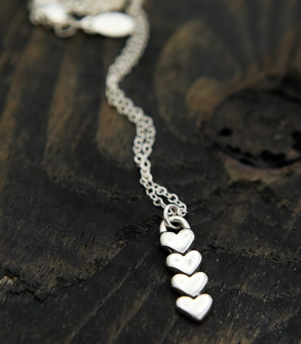 little-bits-of-my-heart-necklace-background