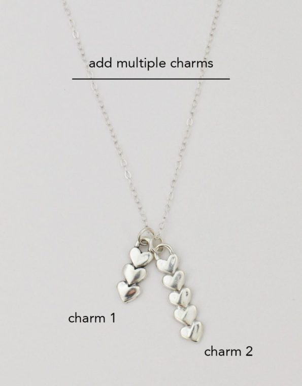little-bits-of-my-heart-necklace-charms