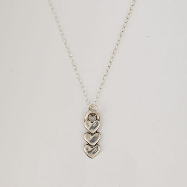 little-bits-of-my-heart-necklace-img