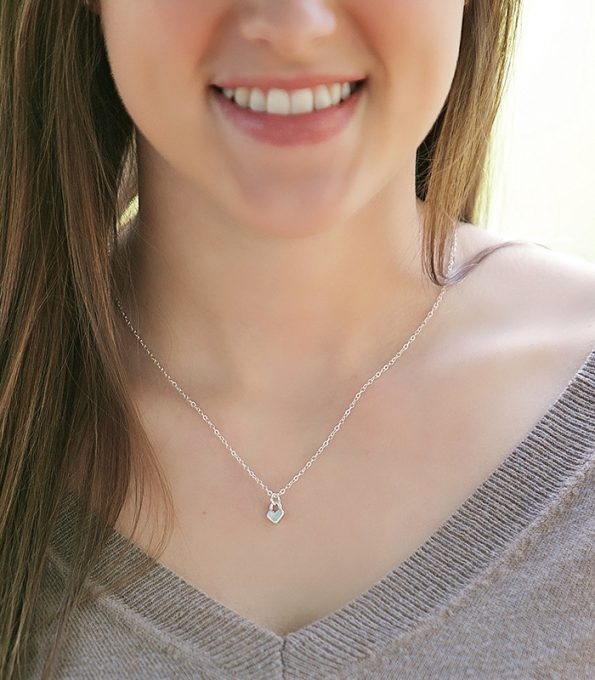 little-bits-of-my-heart-necklace-model-1