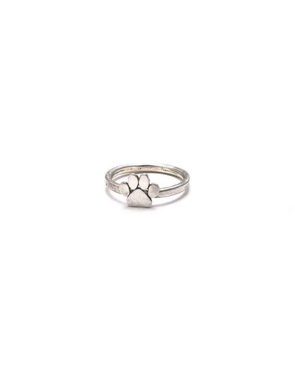 love-has-four-paws-sterling-silver-ring