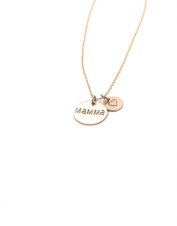 mothers-heart-disc-necklace-2