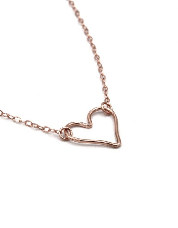 my-heart-is-open-rose-gold-necklace-flat-2