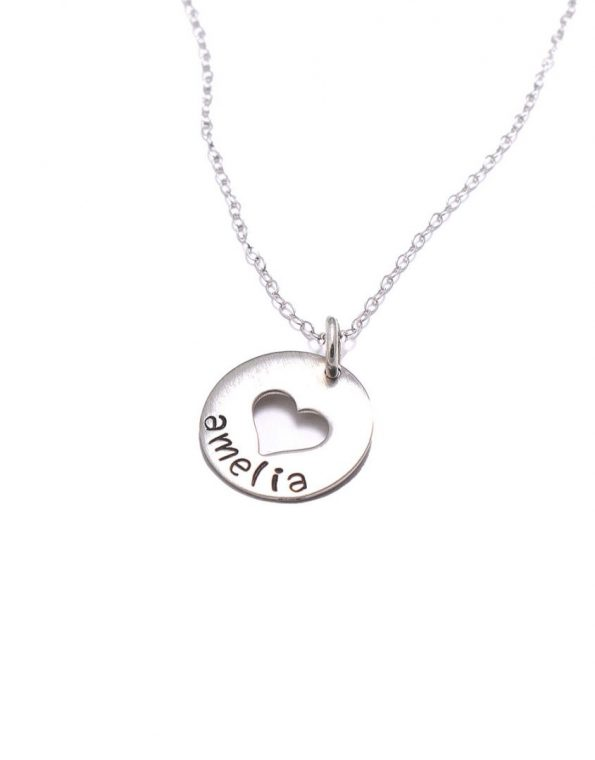 my-heart-silver-name-necklace-2