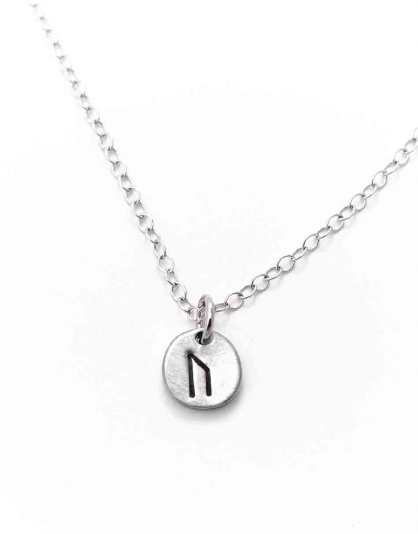 nordic-symbol-necklaces-1