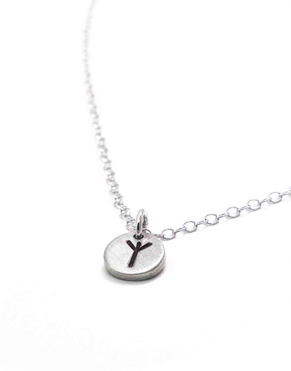 nordic-symbol-necklaces-3