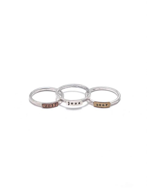 one-word-ring-group-1