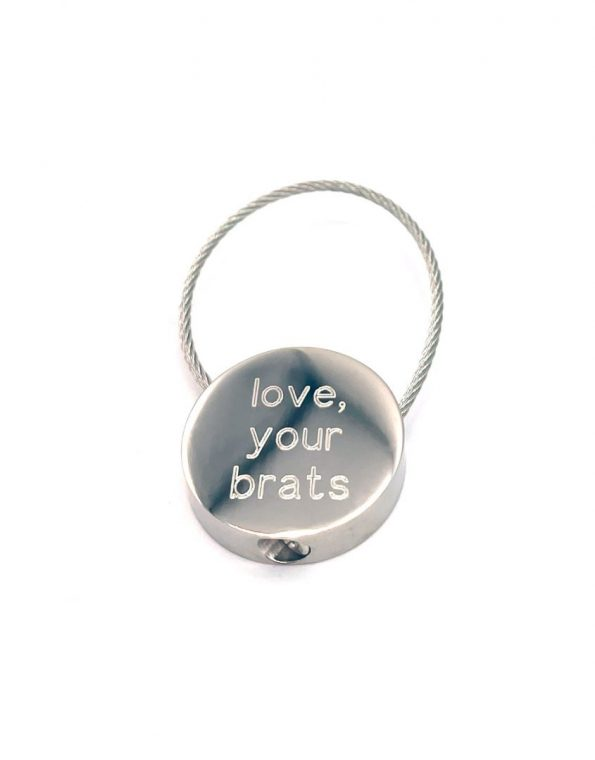personalized-cable-keychain-2