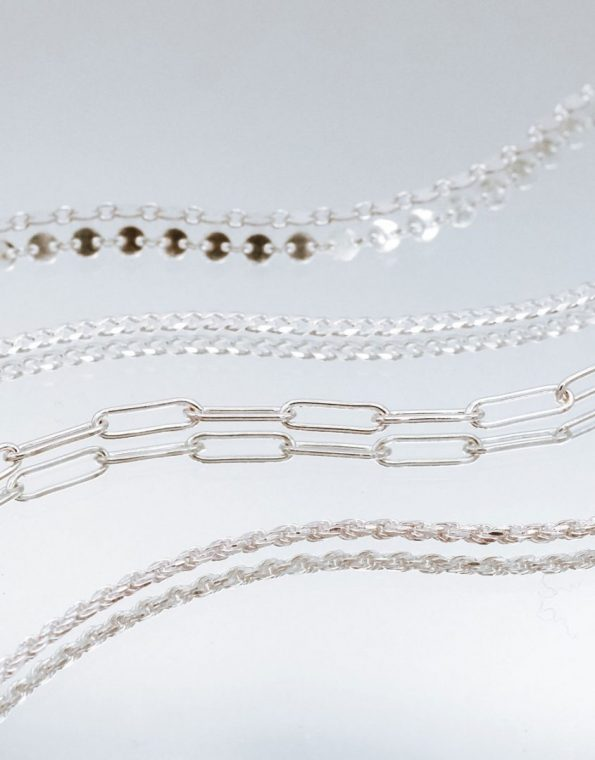 silver-chain-options-2021