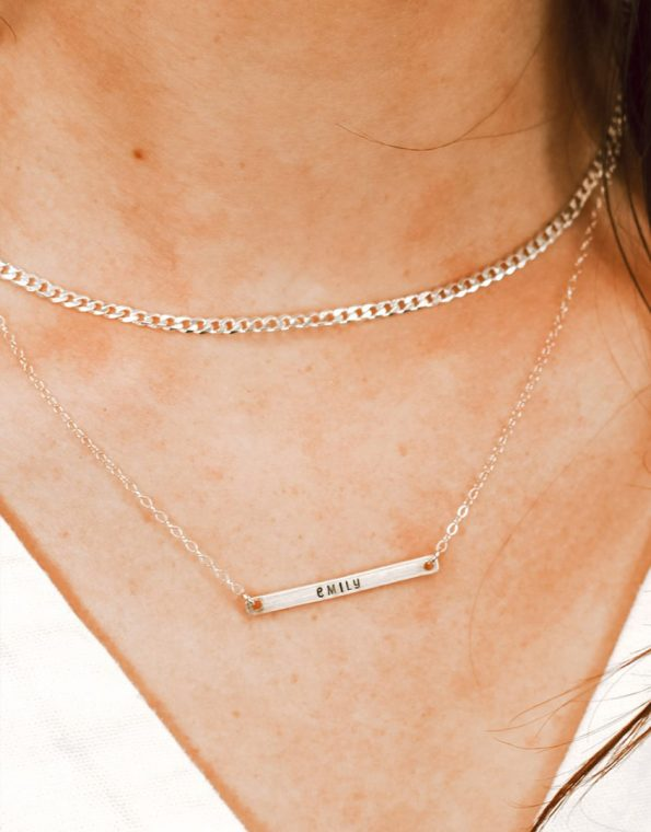silver-curb-simple-sentiments-model