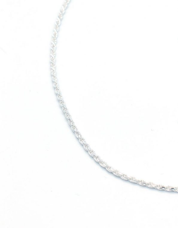 silver-rope-chain-2