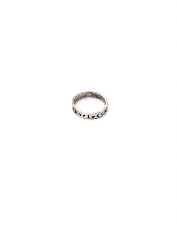 skinny-message-ring-silver-1