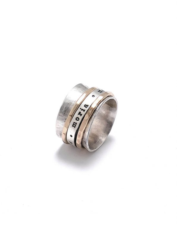 skinny-message-spinner-ring-2