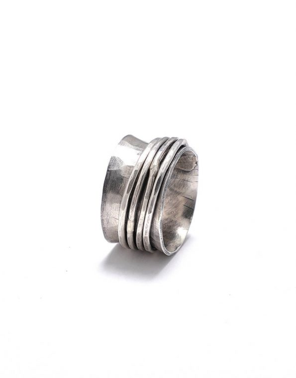 spun-with-love-spinner-ring-2