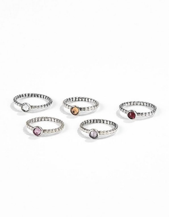 stacking-birthstone-sterling-rings-2