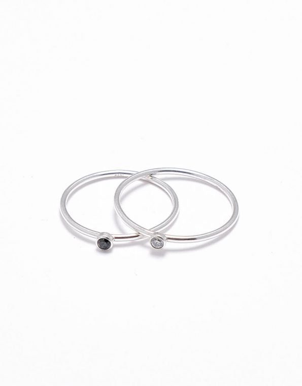 stacking-dainty-cz-rings-silver-2