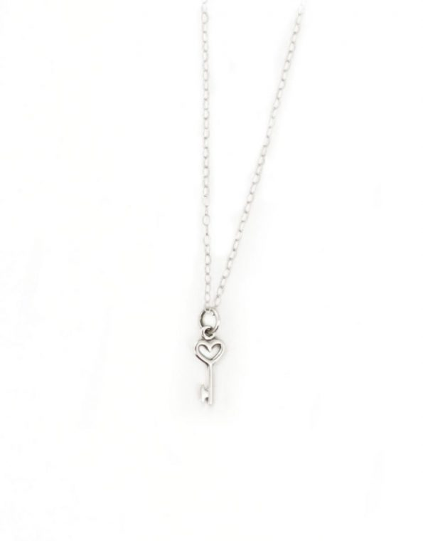 sterling-key-to-my-heart-necklace