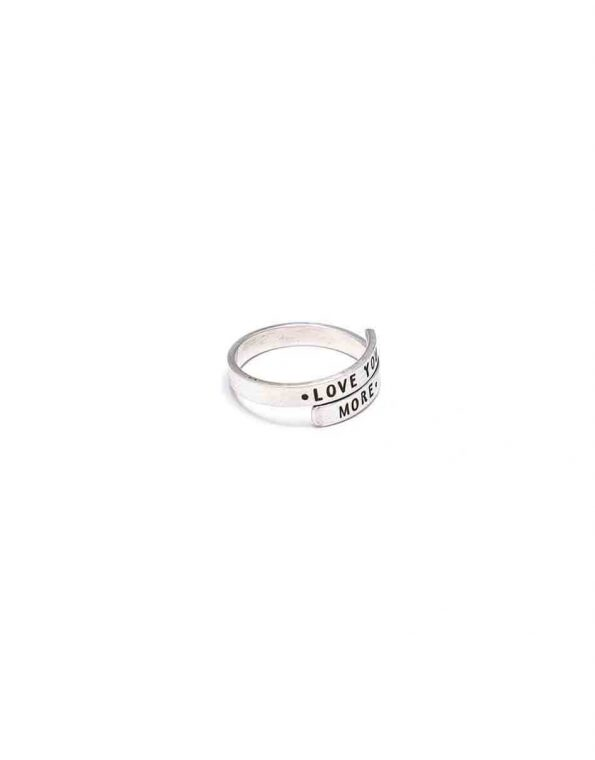 sterling-mini-wrap-personalized-ring-1