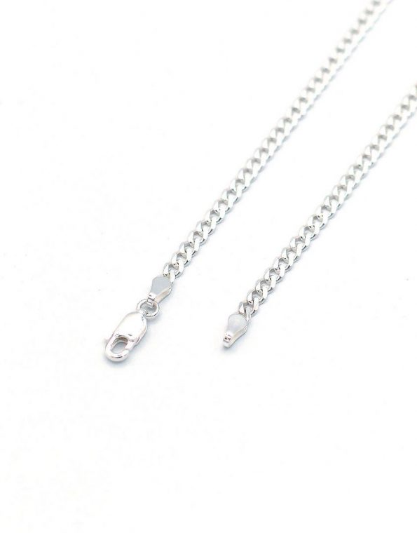 sterling-rope-chain-2
