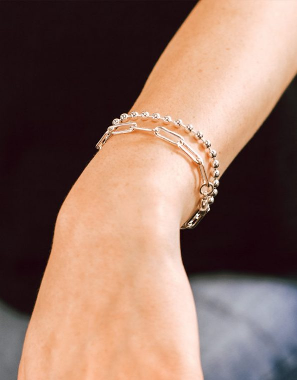 sterling-silver-beaded-paperclip