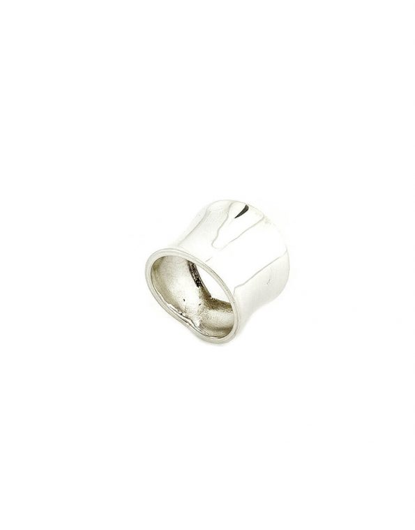sterling-silver-classic-ring2