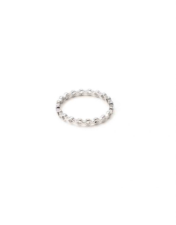 sterling-silver-diamond-link-ring-2