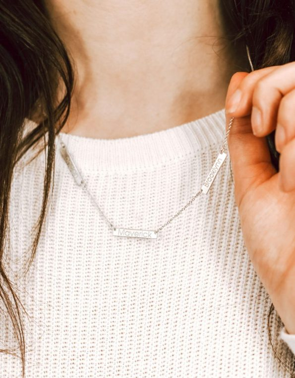 sterling-silver-personalized-bar-nacklace