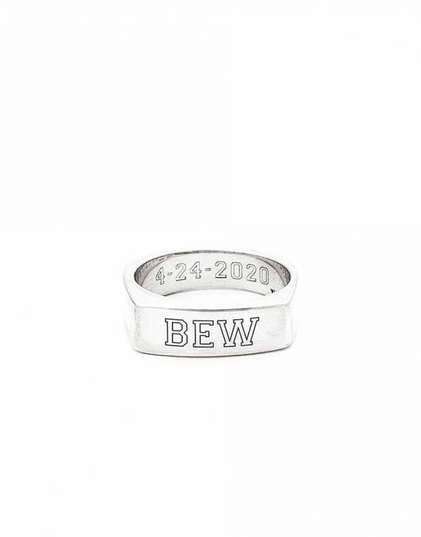 sterling-silver-rectangle-signet-ring